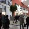 Silverburn Shopping Centre Pollock
