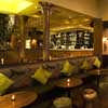 Slumdog Bar + Kitchen