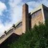 St Charles of Borromeo Church Glasgow