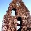 Historic Haddington Church
