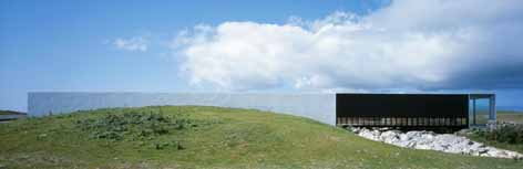 RIBA Stirling Prize
