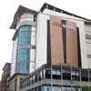 UGC Cinema Glasgow