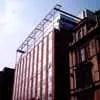 Reiach and Hall Glasgow