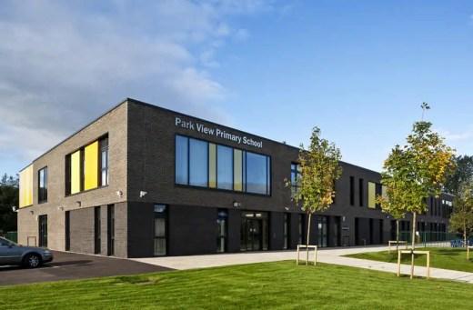 Park View Primary School 2