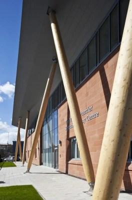 William Quarrier Scottish Epilepsy Centre