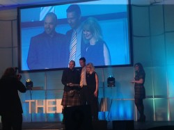 Scottish Design Awards Event 2014 1