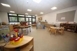 Tarbolton Early Years Centre