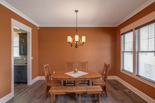 Best Colors for Homes in 2021 According To Longmont CO Painters