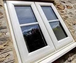 Georgian windows building guide