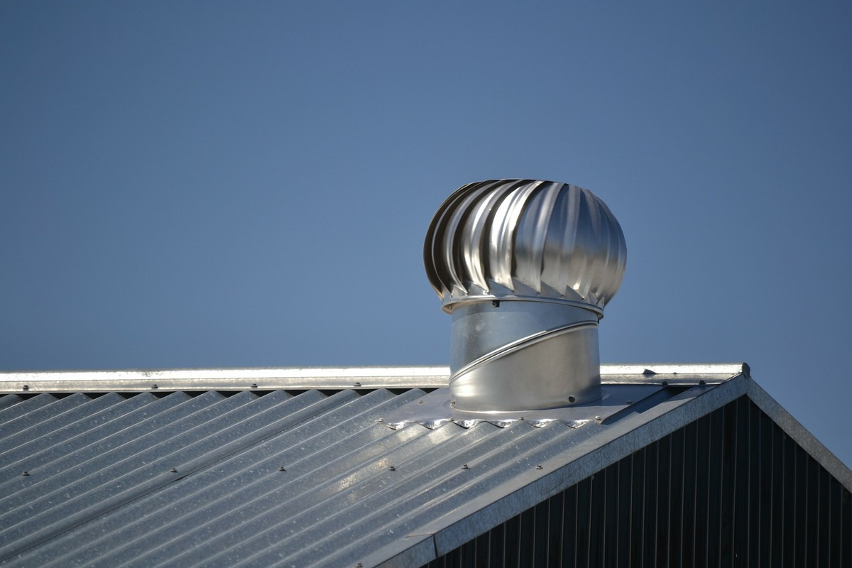 Reasons why you should consider metal roofing