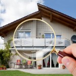 Pre Purchase Inspections - Pre-Purchase Home Inspections Gippsland
