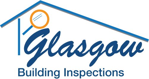 Think Building Inspections, Think Glasgow