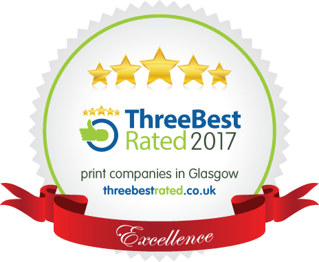 Printers glasgow design and printing company glasgow creative printers in glasgow reheart Image collections