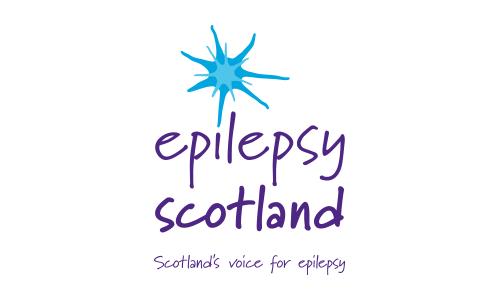 epilepsy-scotland-logo - Glasgow Creative