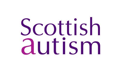 scottish-autism-logo - Glasgow Creative