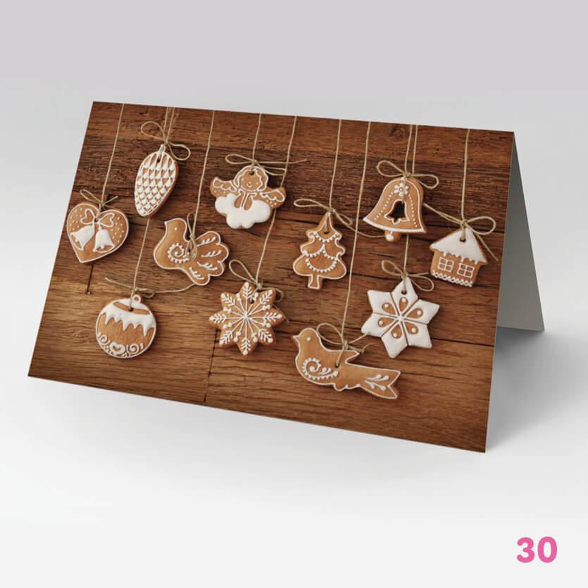 Glasgow Creative - Christmas Decoration 2