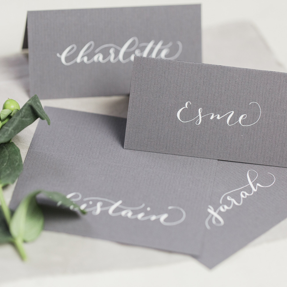 Wedding-Place-Setting-Cards-5 - Glasgow Creative