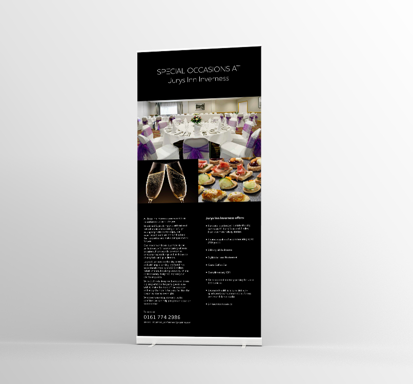 Roller-Banners-4 - Glasgow Creative