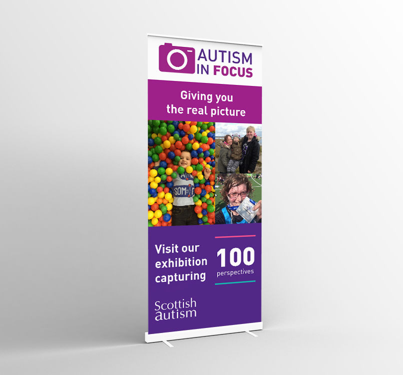 Glasgow-Creative-Roller-Banners-8