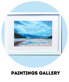paintings-gallery