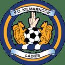 Kilmarnock Ladies FC