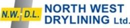 North West DryLining Ltd