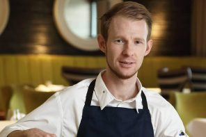 Michelin Star chef to open Kelvingrove Street restaurant