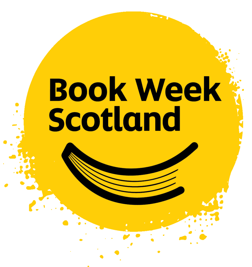 book-week-scoland