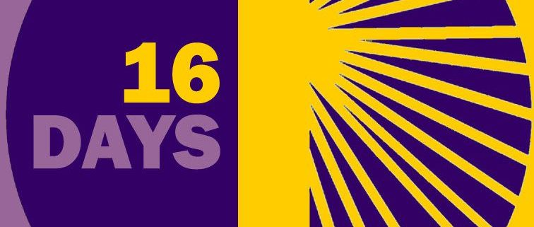 16-days-logo
