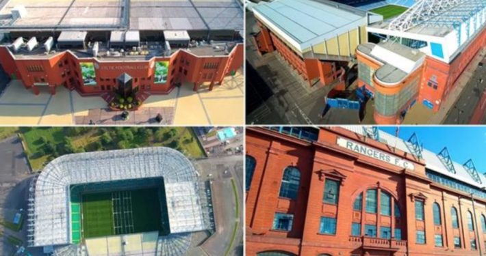 old-firm-stadiums