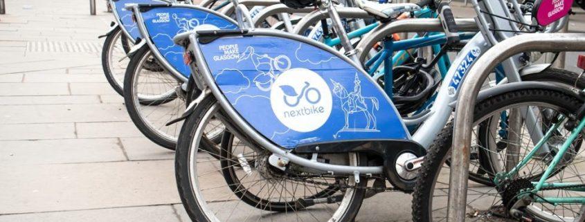 nextbike-bikes-for-hire-in-Glasgow-978x624