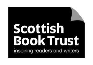 book trust