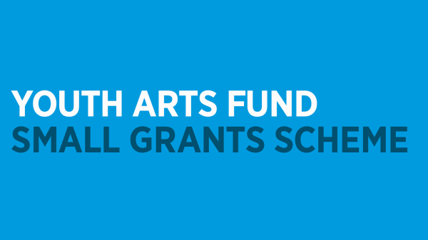 youth-arts-small-grants-1500x800