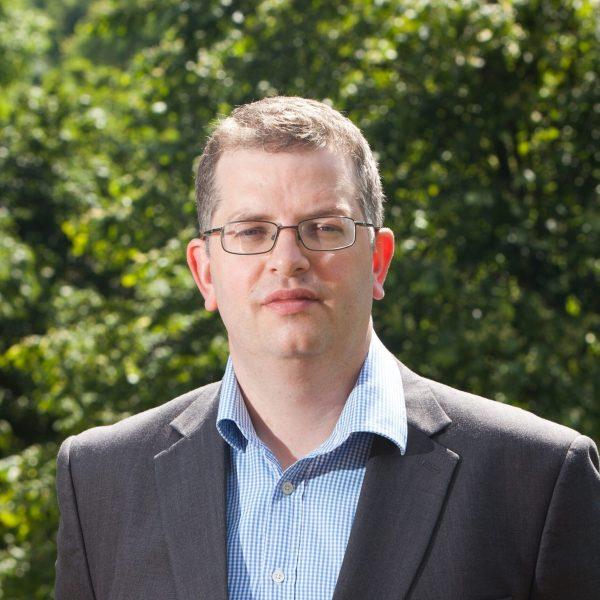 Ben Doherty