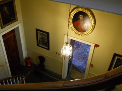 Photo: Georgian House Edinburgh.