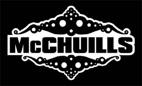 Photo: mchuills.