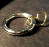 Photo: ring.
