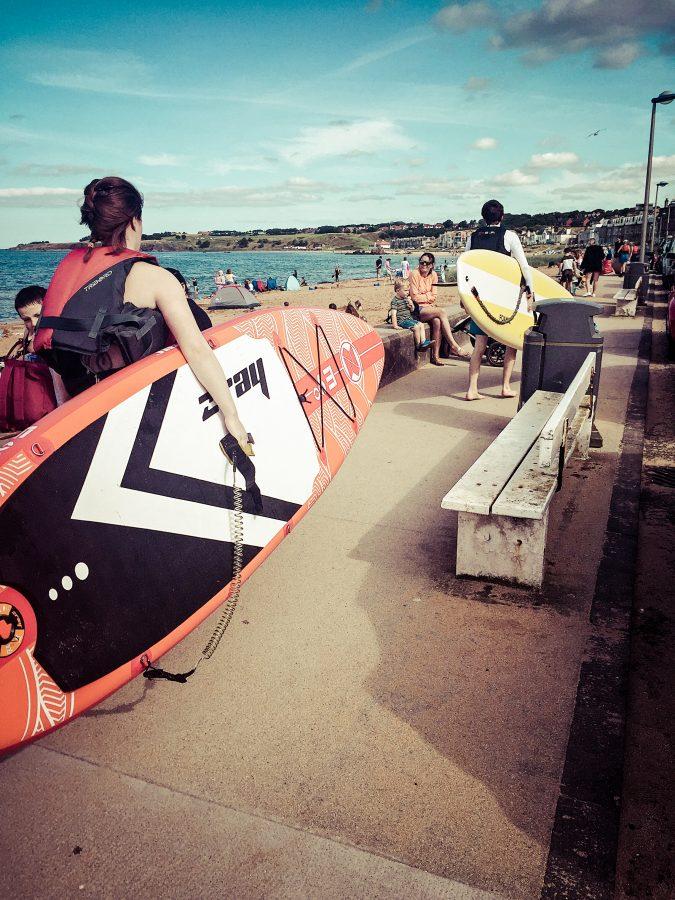 paddleboardersprocessed
