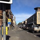 <h5>Great Western Road, Kelvinbridge</h5>