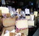 <h5>Cheese</h5>