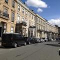 <h5>Park Crescent</h5>