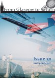 fgtsissue30cover1