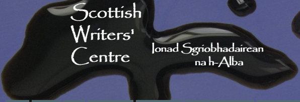 scottish writers centre.jpg