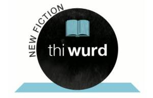 thi wurd
