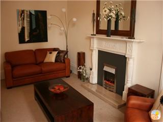 lounge_1-9062