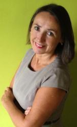 Carol Deans Personal Development