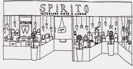 spirito-gift-shop