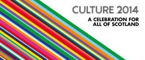 Culture_latestNews_puff (1)