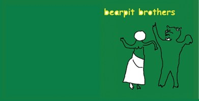 The Bearpit Brothers