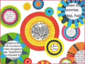 book-bash-illustrations-2